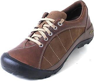 KEEN 女士 Presidio 鞋