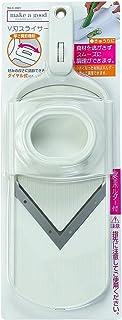日本进口Pearl Life(珍珠生活)C-4831 可调试切片器