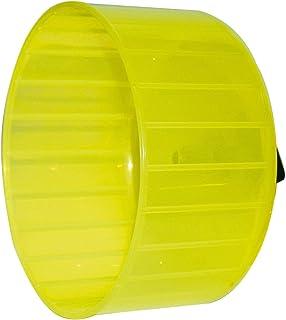ICA gp10576 休闲塑料运动轮