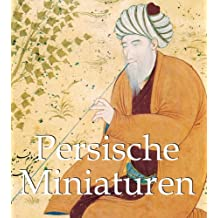 Persische Miniaturen (German Edition)