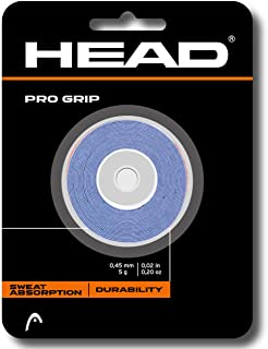 HEAD Pro 握把,蓝色