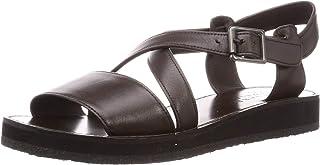 MARGALET HOWELL 创意 凉鞋 2573 女士