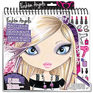3 X Make-Up Portfolio