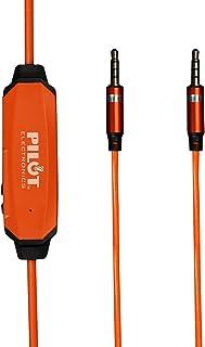 Pilot Electronics EL-1301P 辅助电缆EL-1301N