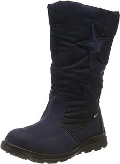 ECCO Janni 女靴