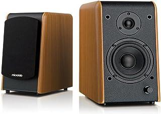 Microlab M700 5.1 主动式 盒装 黑色