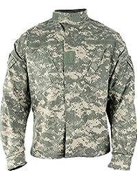 Propper Men's Army Combat Uniform (ACU) Coat