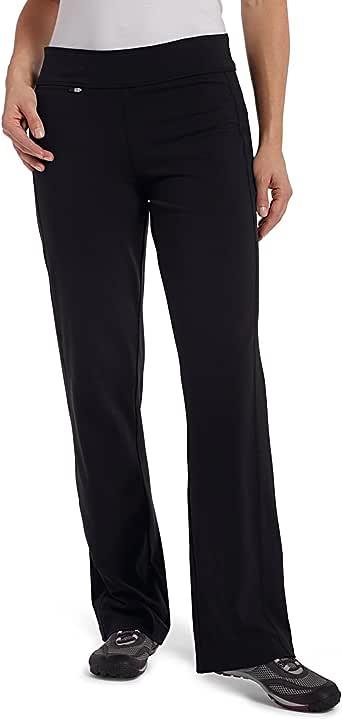 Woolrich 女士 Lunar 裤装