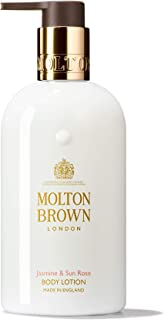 Molton Brown Body Lotion - Jasmine & Sun Rose 300ml