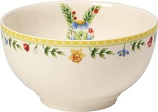 Villeroy & Boch 弹簧唤醒碗,Rabbit,优质陶瓷,多色