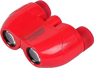 Kenko 双筒望远镜 V-TEX 7×18 Polo 棱镜式 7倍 18口径