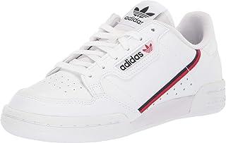 adidas Continental 80 (儿童)