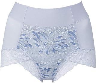 BRADERIS 纽约 矫正短裤 蕾丝臀部塑形短裤 女士