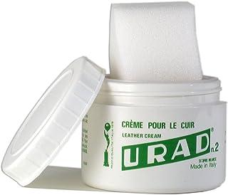 URAD One Step 一体式皮革护发素(畅销款)200克