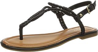 ALDO Elilmadia 女士莫卡辛鞋