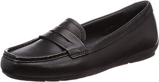 [摇滚波特] 软皮鞋 总动魅力 驱动 Penny