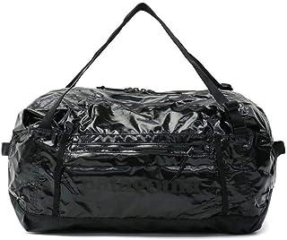 Patagonia Lw 黑色行李袋,45 厘米,30 升,黑色(黑色)