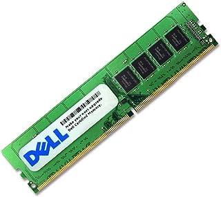 Dell A9321911 8 GB 非 ECC 内存模块 适用于Precision Workstation T3620/T3420