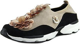 Penny Loves Kenny Crook 女士时尚运动鞋