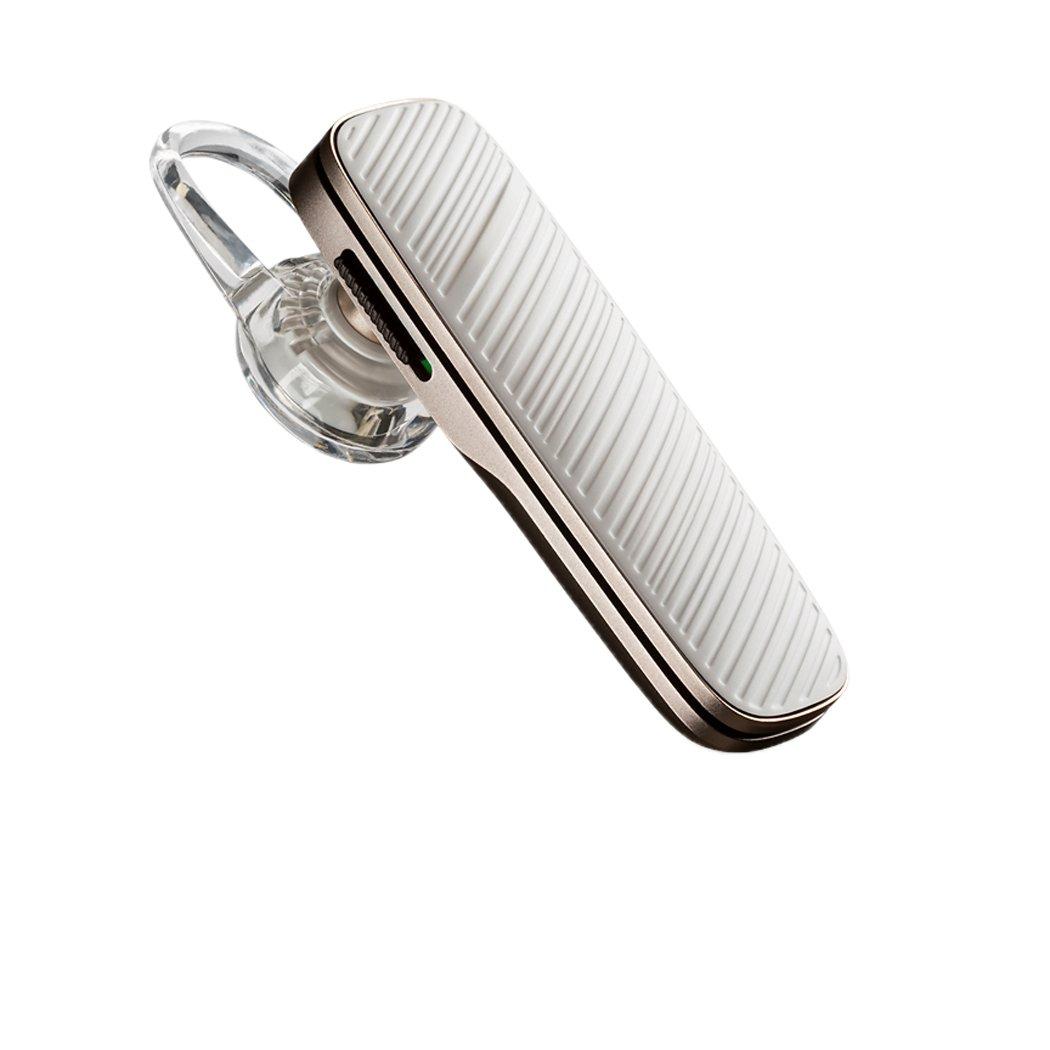 缤特力 EXPLORER 500 (珍珠白)商务蓝牙耳机