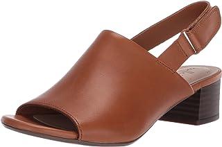 Clarks 其乐 Elisa Lyndsey 女士高跟凉鞋