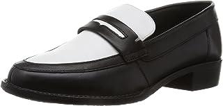 [凯瑟琳汉尼特伦敦] KATHARINE HAMNETT LONDON 48045 平底鞋