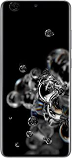三星 Galaxy (Hubble Z3) 工厂解锁新安卓手机美国版| 128GB 存储| 指纹识别和面部识别| 长效电池 | 美国保修| 灰色