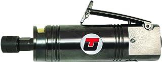Universal Tool UT4425-1 重型钢模研磨器,0.64cm