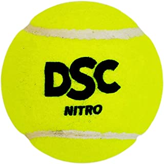 DSC TENNIS BALL NITRO HEAVY 冬季运动眼镜