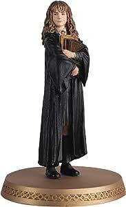 哈利波特奇迹世界雕像收藏品 Hermione Granger 系列公仔 Standard 标准