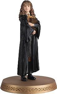 哈利波特奇跡世界雕像收藏品 Hermione Granger 系列公仔 Standard 標準
