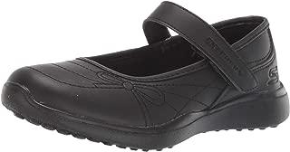 Skechers 斯凯奇 Microstrides Mary Jane 女童低帮鞋
