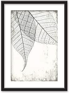 帆布墙艺术 - 艺术微喷印花家居装饰 Artwork - 01 PFM-MIX-1807L-TEAM-A01-16x24