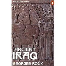 Ancient Iraq (Penguin History) (English Edition)