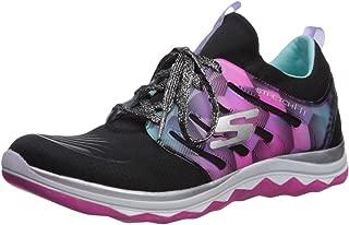 Skechers Diamond Runner 儿童运动鞋