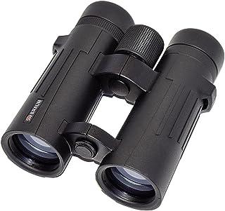 "Braun 8 x 42WP""Compagno""双筒望远镜 - 黑色"