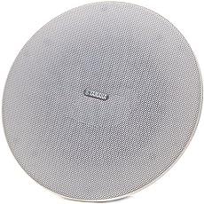 YAMAHA 雅马哈 NS-IC800 家庭影院 音响 定阻/吸顶/背景音乐 白色 (1对)(供应商直送)