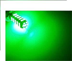 10 件装 68smd * LED 兼容马里布和所有 T10-T15 景观灯泡/功率 12v 直流电