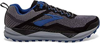 Brooks Cascadia 14 GTX 男士跑步鞋