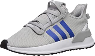 adidas 阿迪達斯 Originals 兒童 U_Path 跑鞋