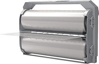 GBC 4400404 薄膜及辅助部件