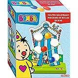 Bumba MEBU00003280 木球游戏(荷兰语版)