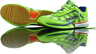 Salming Viper 男式球鞋