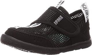 IFME 儿童凉鞋 防水鞋底 全包型 15厘米~21厘米 30-0118