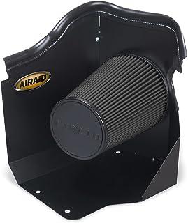 Airaid 202-168 AIRAID 冷气缸进气系统