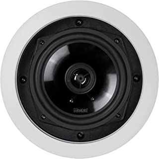 Magnat Interior ICP 52 Flush-Mounted 音箱 11.1 100 W 白色