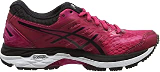Asics Women's Gt-2000 5 Training Shoes