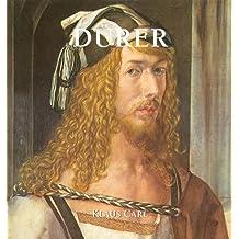 Dürer (German Edition)