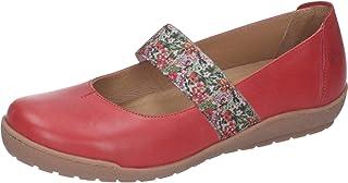 Dr. Brinkmann 942569 女士乐福平底鞋