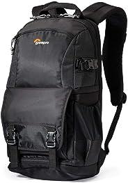乐高 相机包 背包 FastPack BP150AW 2 8.8L 黑色 LP37302-PKK